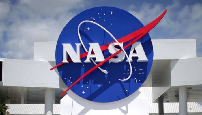 Διαστημικό σκάφος της NASA θα «αγγίξει» τον Ήλιο για πρώτη φορά!