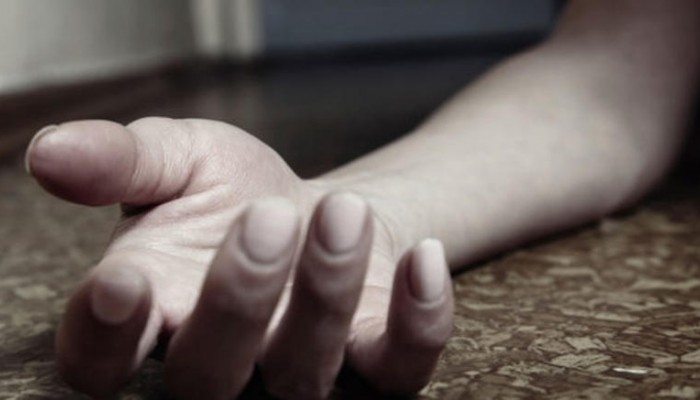 Τουρίστρια βρέθηκε νεκρή σε δωμάτιο ξενοδοχείου στη Χερσόνησο