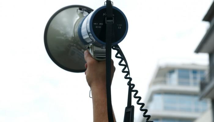 Σύσκεψη σωματείων στο Ηράκλειο για τα εργασιακά