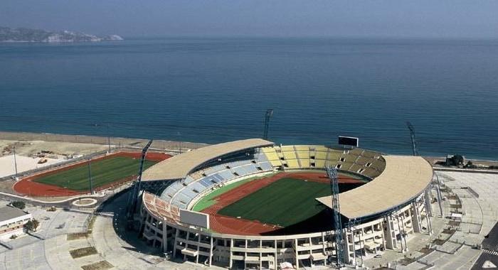 Έρχεται στην Κρήτη ο τελικός του Κυπέλλου Ελλάδας!