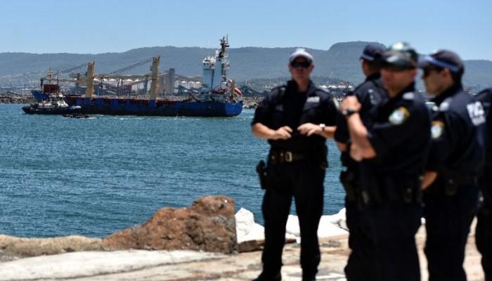 Έρευνες για τον θάνατο Χανιώτη ναυτικού ενώ υπηρετούσε σε πλοίο