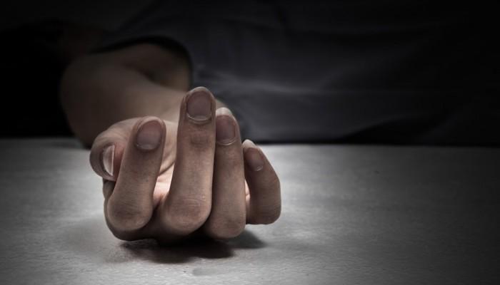 Η παθολογική ζήλια, το ποτό και το μοιραίο τέλος σε ένα έγκλημα