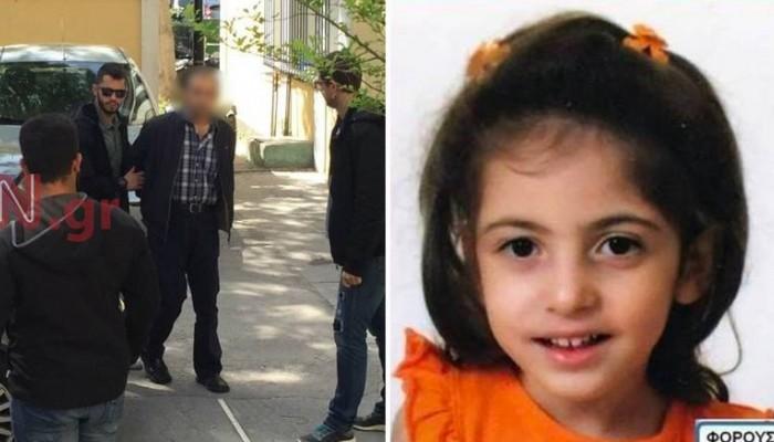 Η κυνική περιγραφή του Κρητικού πατέρα της 6χρονης για το έγκλημα