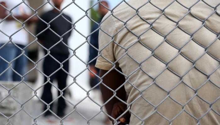 Μπαίνει σε λειτουργία το γραφείο ασύλου στο Ηράκλειο για τους πρόσφυγες