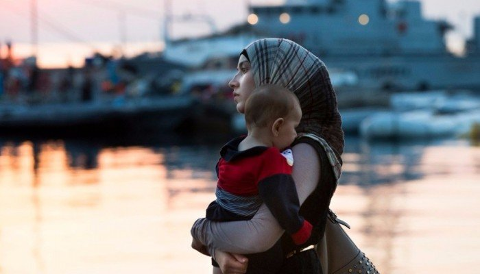 Αρχίζει η αναζήτηση σπιτιών για τους πρόσφυγες σε Χανιά και Ρέθυμνο