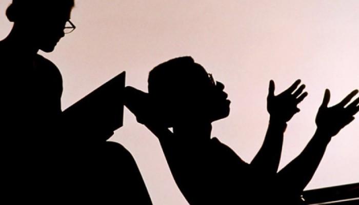 Κάλεσμα σε εκλογές του νεοσύστατου συλλόγου ψυχολόγων Νομού Χανίων