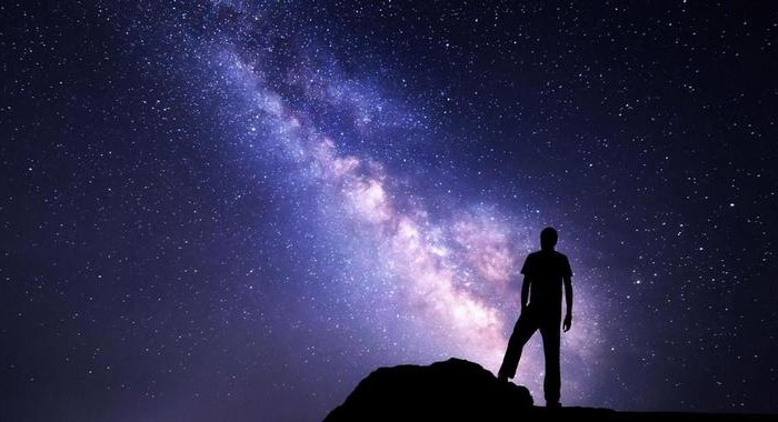 Τα σημαντικότερα μυστήρια του σύμπαντος