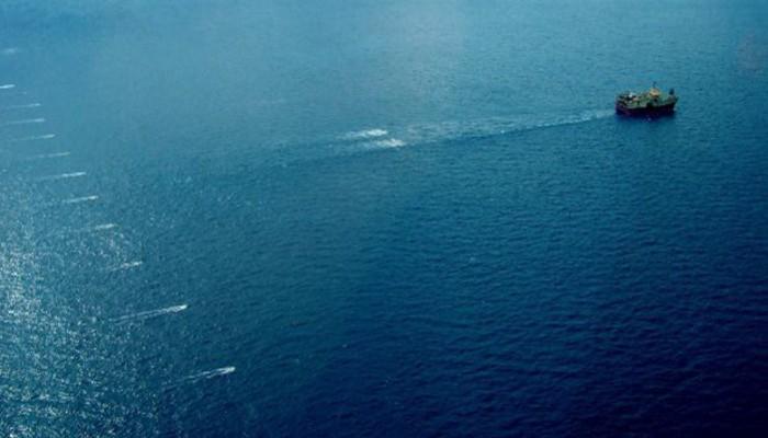 Νέες σεισμικές έρευνες στην Κρήτη