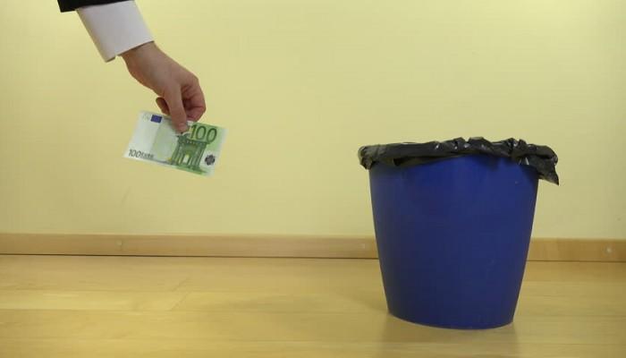 Ο δήμος Χανίων σκέφτεται να σκορπίσει 120.000€ σε ημιτελικούς αγώνες εφήβων