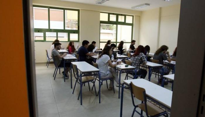 Σε ποια σχολεία του Πλατανιά θα γίνει συντήρηση-ανακαίνιση