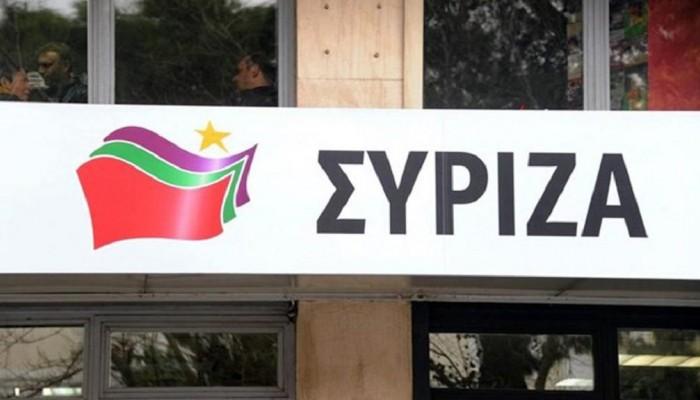 Η Νεολαία ΣΥΡΙΖΑ για τις καταδίκες μαθητών στο Ρέθυμνο