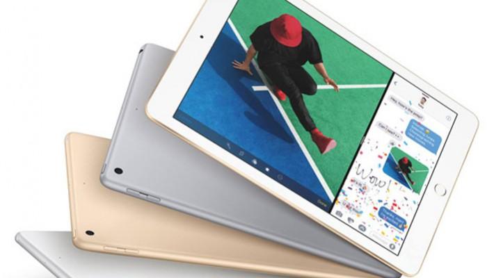 Τι σχέση έχει το iPad με την απαγόρευση συσκευών από τις πτήσεις;