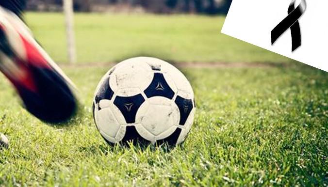 Θρήνος στο χανιώτικο ποδόσφαιρο! Δύο από τους νεκρούς αγωνίζονταν σε ομάδες