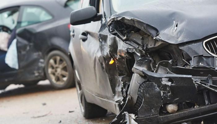 Σε τι βαθμό επικινδυνότητας για τροχαία ατυχήματα κατατάσσονται οι 4 νομοί της Κρήτης