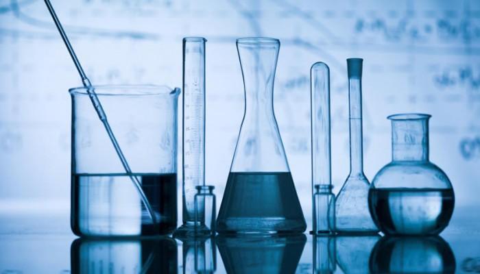Με μεγάλη επιτυχία πραγματοποιήθηκε το Heraclion Chemistry Show