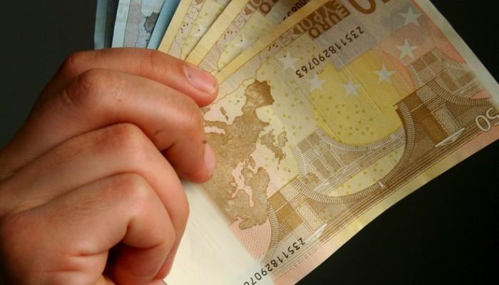 150 χιλ. ευρώ στον Δήμο Μυλοπόταμου για έργα αποκατάστασης ζημιών
