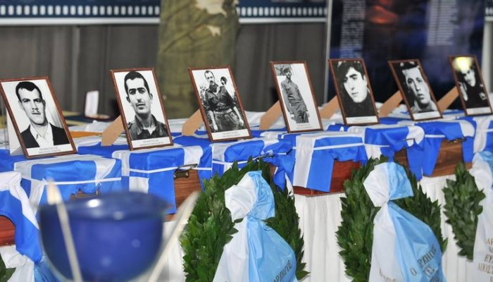 Συγκλονιστική μαρτυρία του αδελφού νεκρού στρατιώτη της ΕΛΔΥΚ
