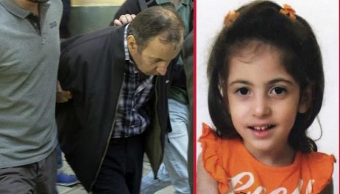 Δικηγόρος μητέρας της 6χρονης Στέλλας: Ο πατέρας έπραξε με πλήρη συνείδηση