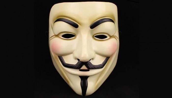 Στις 31 Μαΐου κλείνουν τα καταστήματα στα Χανιά χωρίς... μάσκες!