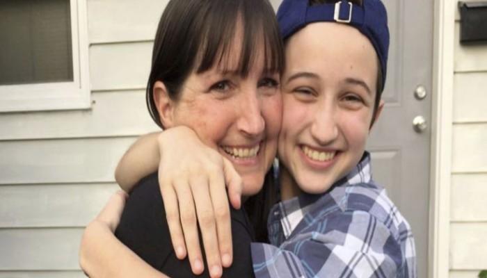 ΗΠΑ: Εφετείο δικαίωσε διεμφυλικό έφηβο για την χρήση της τουαλέτας