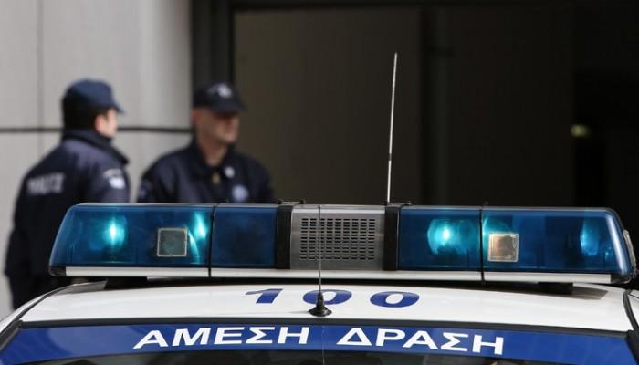 Αστυνομικοί: Επιστολή σε Τσίπρα και βουλευτές Ηρακλείου για το μισθολόγιο