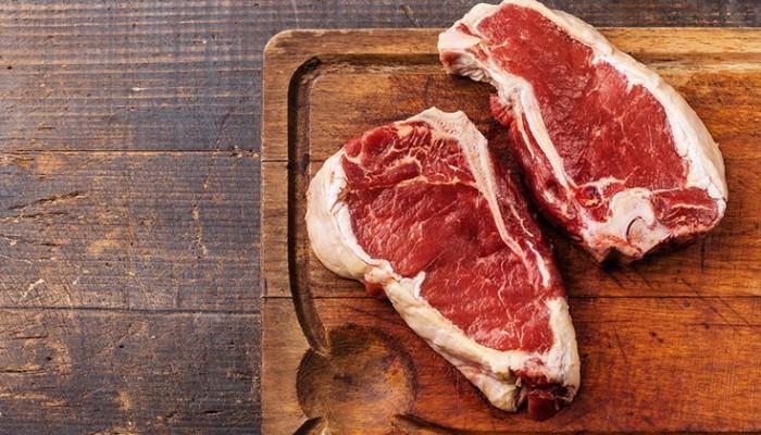 Το πολύ κόκκινο κρέας αυξάνει τον κίνδυνο θανάτου από εννέα παθήσεις