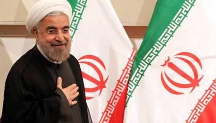 Ιράν:Ο Χασάν Ροχανί επανεξελέγη πρόεδρος με 57%