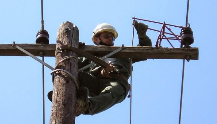 Διακοπή ρεύματος σε περιοχές των Χανίων την Τρίτη και την Τετάρτη