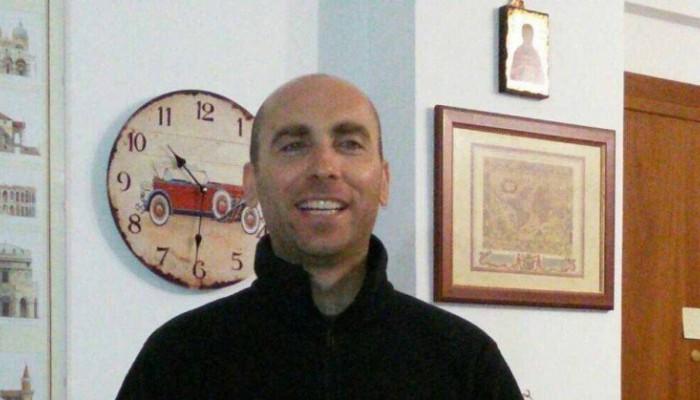 Ανατροπές στο θρίλερ του Χανιώτη αστυνομικού που έχει εξαφανιστεί