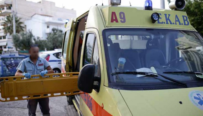 Χανιά: Νεκρός άνδρας βρέθηκε σε φρεάτιο στον Πλατανιά