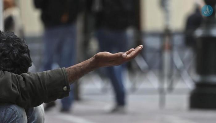 Χανιά: Επιτήδειοι μαζεύουν χρήματα στο όνομα του ΚΕΘΕΑ Αριάδνη