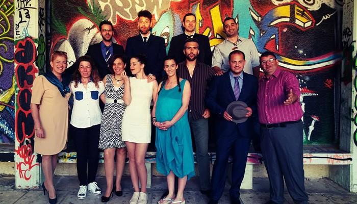 Εσπερινό ΓΕΛ Χανίων: «Υπάρχει και φιλότιμο»