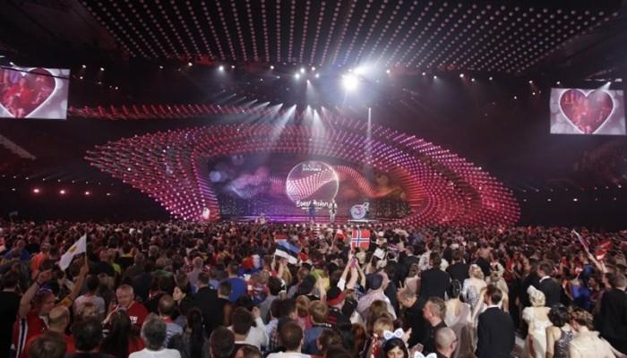 Τώρα... οι Βρετανοί θέλουν να αποχωρήσουν και από τη Eurovision