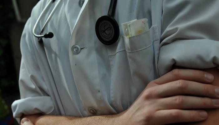 Προκηρύσσονται θέσεις στον τομέα υγείας και στην Κρήτη