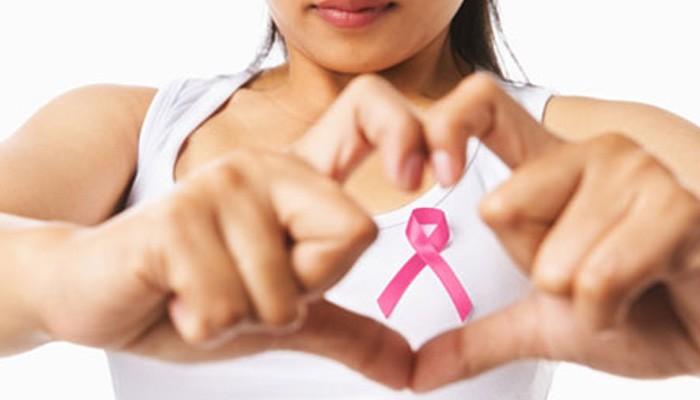 Εκδήλωση για τον καρκίνο των ωοθηκών στο Ντορέ