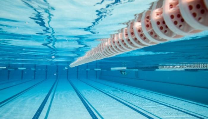 Αρχίζουν δωρεάν μαθήματα κολύμβησης στην Κίσσαμο - Zητούνται γυμναστές