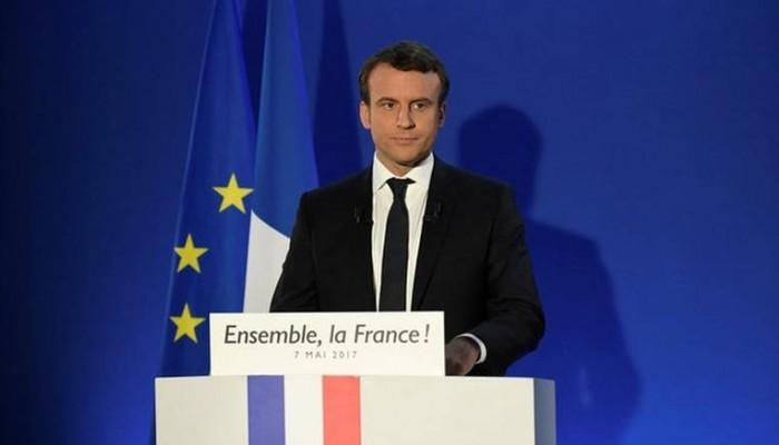 Η δύσκολη περίοδος δείχνει να τελειώνει, η Ευρώπη κέρδισε χρόνο!