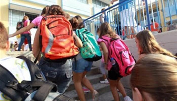 Ξεκινά στις 21 Ιουνίου το  1ο Μαθητικό Καλλιτεχνικό Φεστιβάλ στο Ηράκλειο