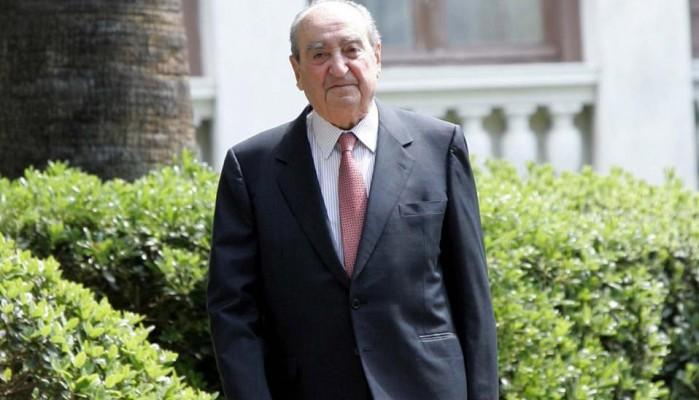 Η πολιτειακή και πολιτική ηγεσία της χώρας για τον Κωνσταντίνο Μητσοτάκη