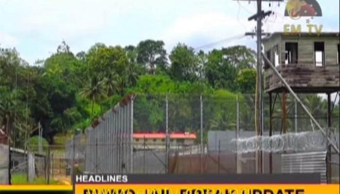 Αυστραλία: Νεκροί είναι 17 κρατούμενοι μετά από εξέγερση σε φυλακή