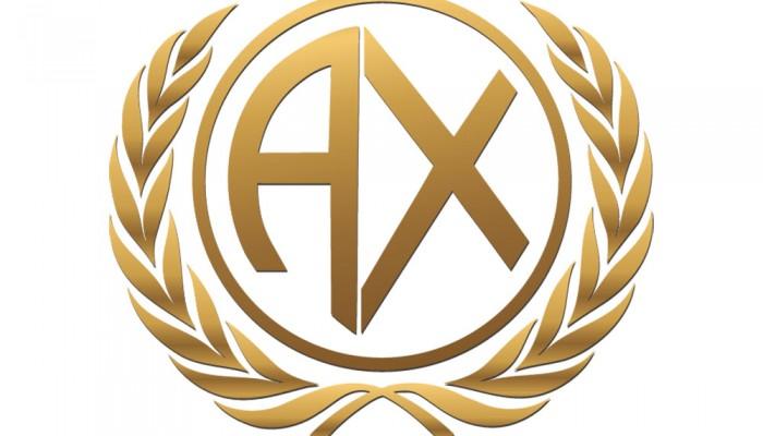 ΟΑΧ: Συγχαρητήρια ανακοίνωση του τμήματος μπάσκετ