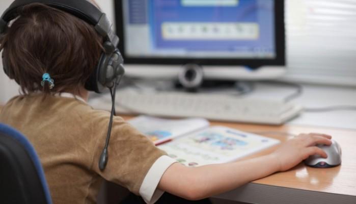 Σοκ σε σχολείο του Ηρακλείου: 9χρονη με γραντζουνιά απ' τη... μπλε φάλαινα