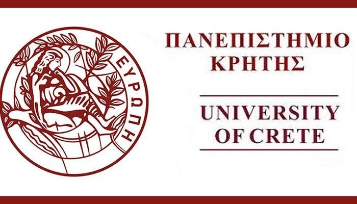 Συναυλία Ξαρχάκου - Πρωτοψάλτη για τα 40 χρόνια του Πανεπιστημίου Κρήτης