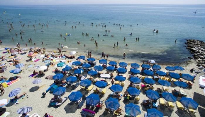 Κρήτη: 32 παραλίες σε απευθείας δημοπρασία από το υπουργείο για μίσθωση