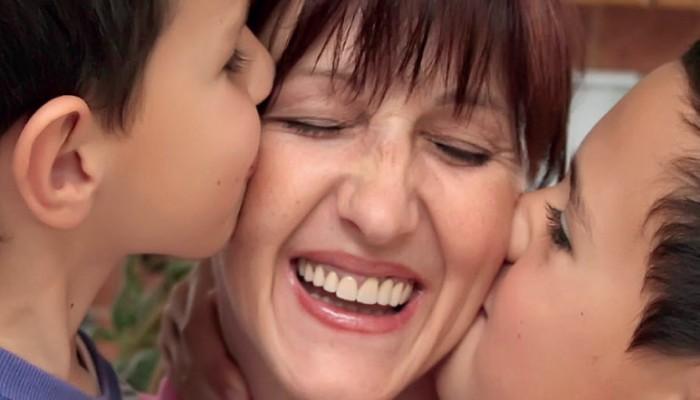 Αναζητείται μητέρα για το παιδικό χωριό SOS Κρήτης