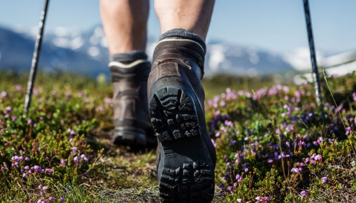 O Ορειβατικός Σύλλογος στo Όρος Ελικώνας για την 79η Πανελλήνια Ορειβατική Συγκέντρωση