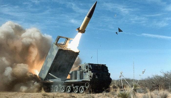 Τα οπλοστάσια των βαλλιστικών πυραύλων σε Βαλκάνια και Ανατολική Μεσόγειο