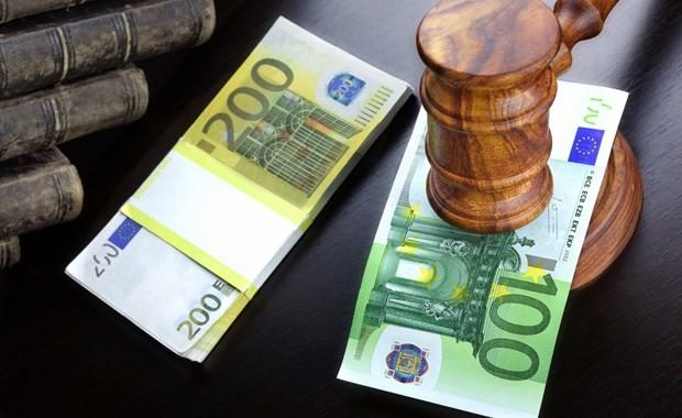 Πρόστιμα ύψους 23 χιλ.ευρώ για παραβάσεις επιχειρήσεων στο Ρέθυμνο