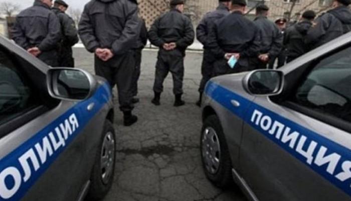 Τέσσερα μέλη του ISIS σχεδίαζαν επιθέσεις στην Μόσχα