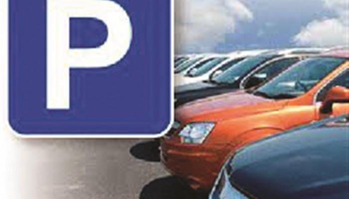 Διευκρινίσεις για τη μηνιαία κάρτα στάθμευσης στο Ρέθυμνο